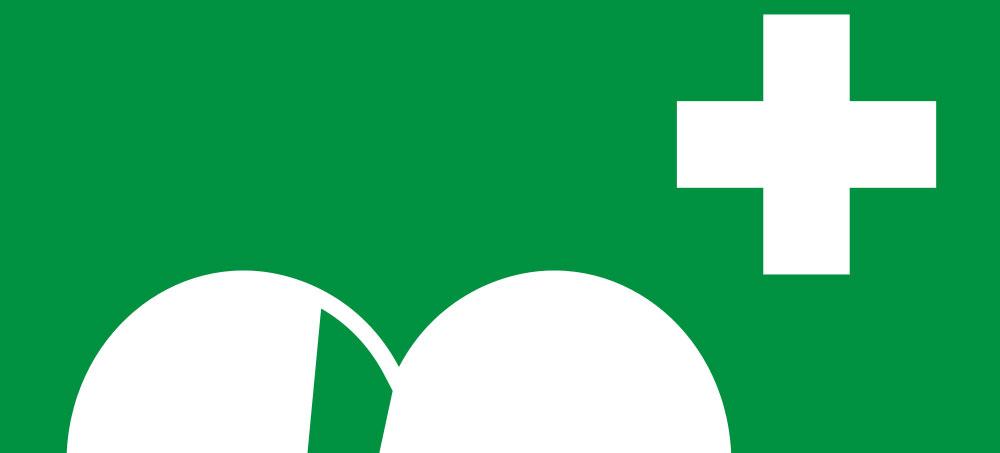 AED-Logo